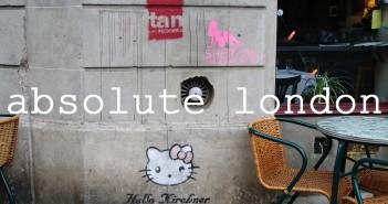 ablon 1200x900 lg#1 kitty
