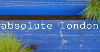 ablon lg#2 blue banch
