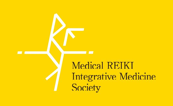th_reiki_logo_B4.