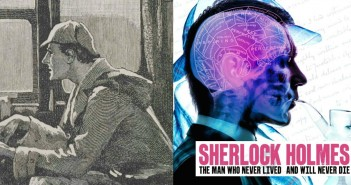 th_sherlock_banner
