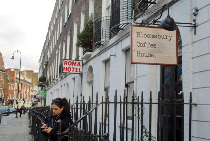 th_BloomsburyCoffeeHouse0