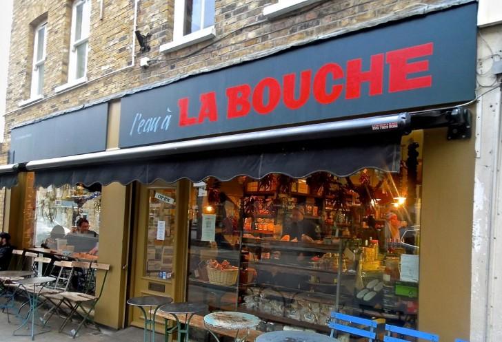 th_LaBouche_banner