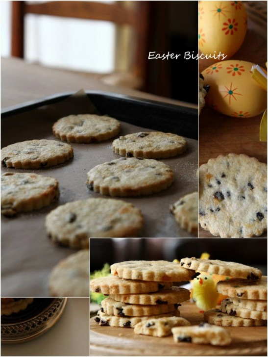 easter biscuits 4