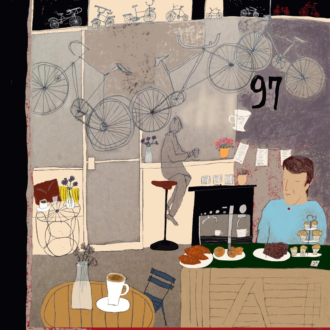 th_BicycleCafe7april2015