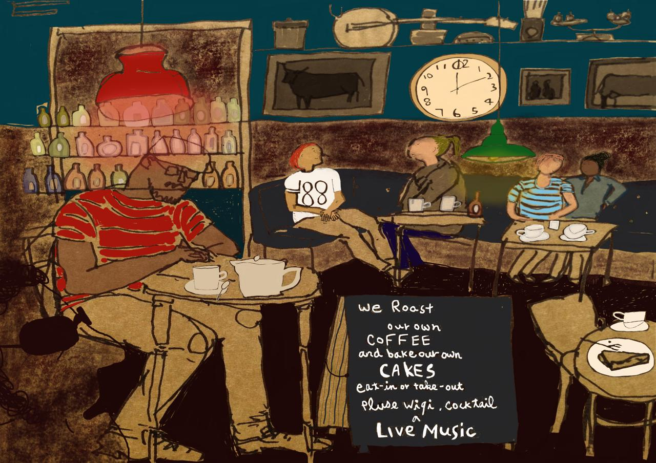 th_2015-08-27_cable_cafe