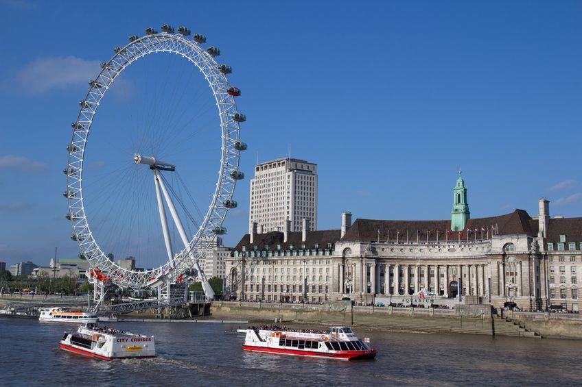 th_4_London Eye
