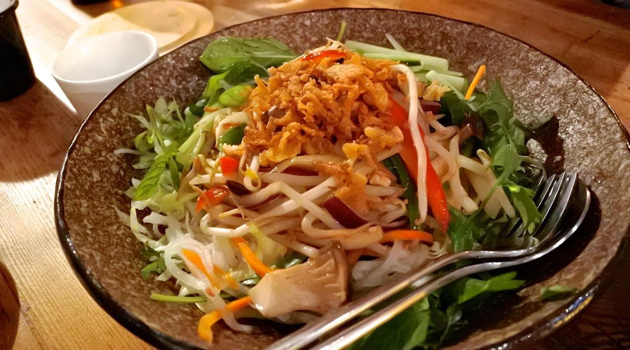 th_Vietfood_banner