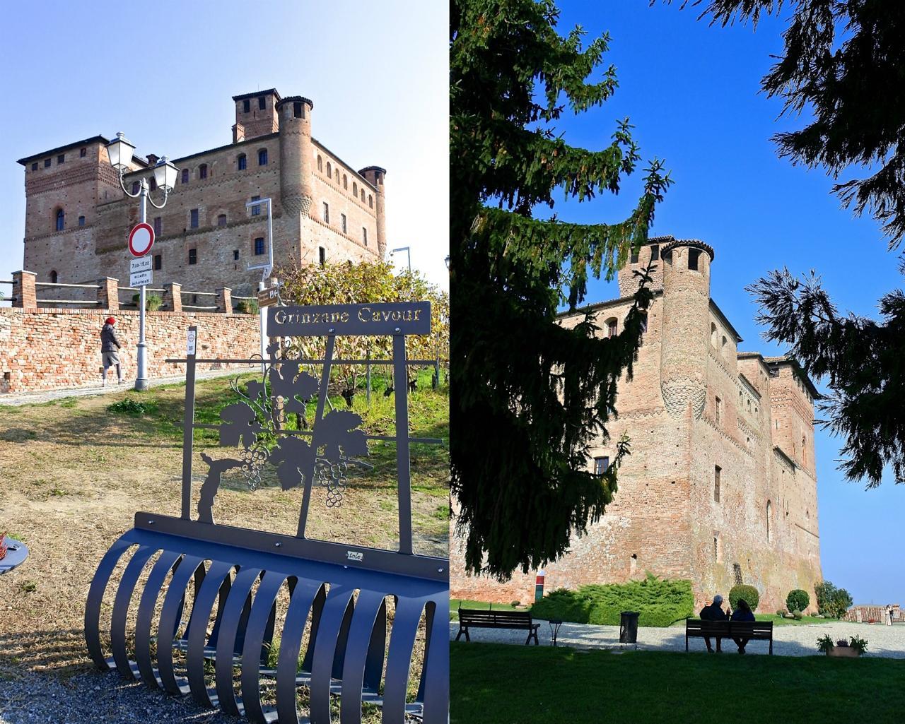 th_Castle0