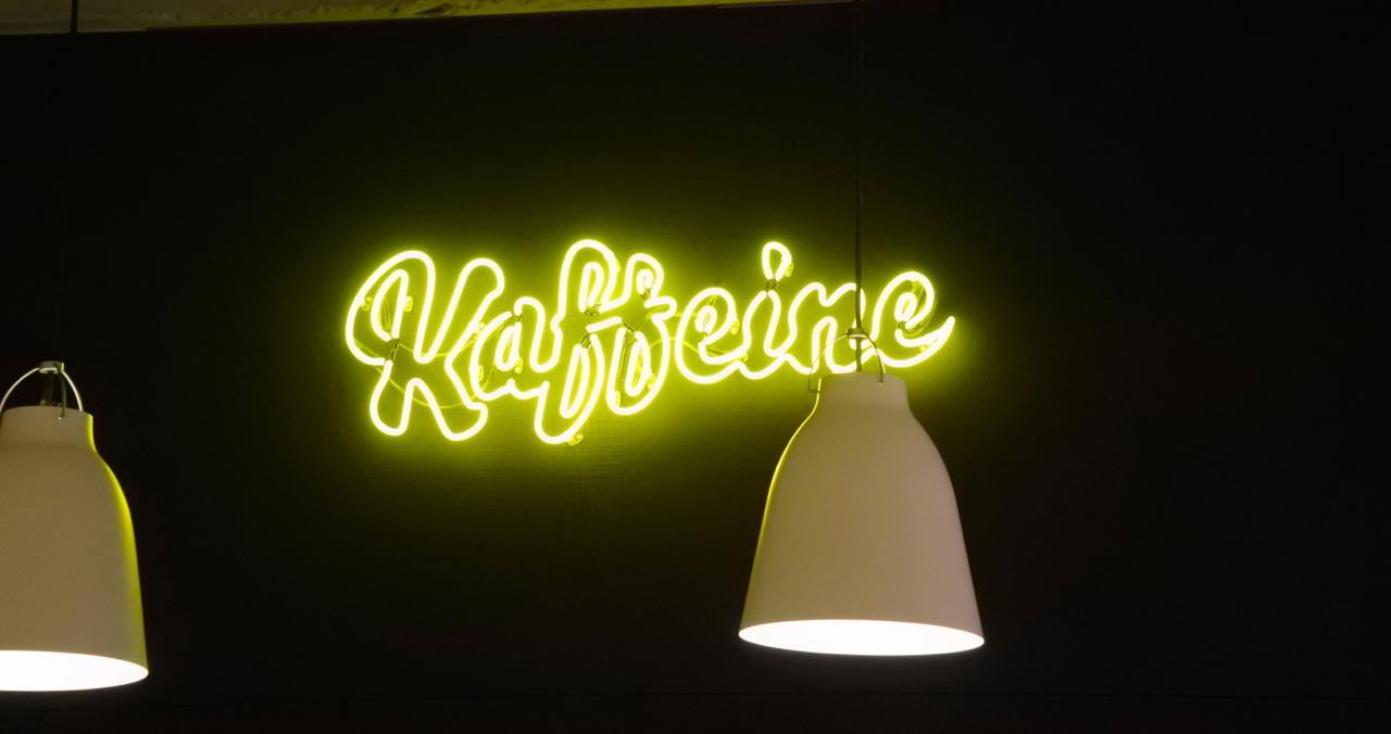 th_Kaffeine_EastcastkeST_banner