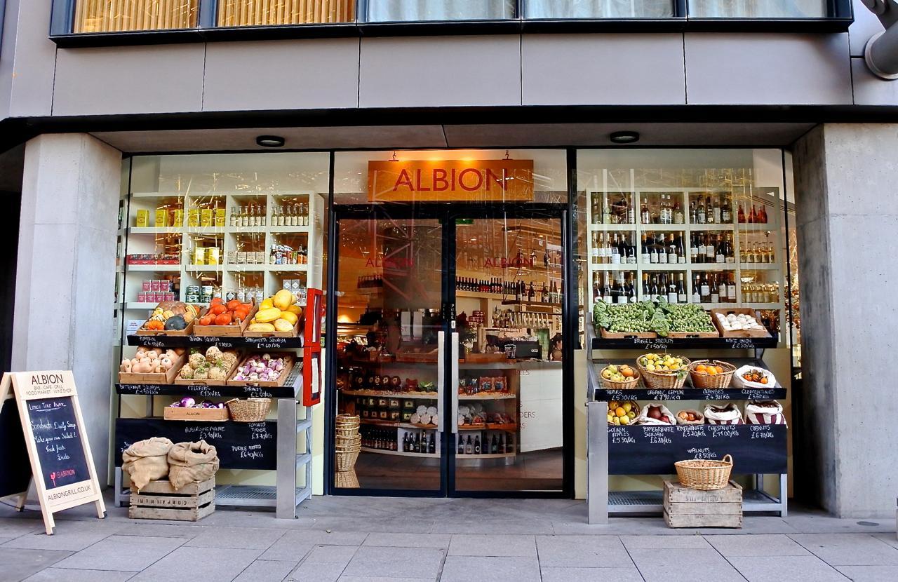th_Albion Bankside0