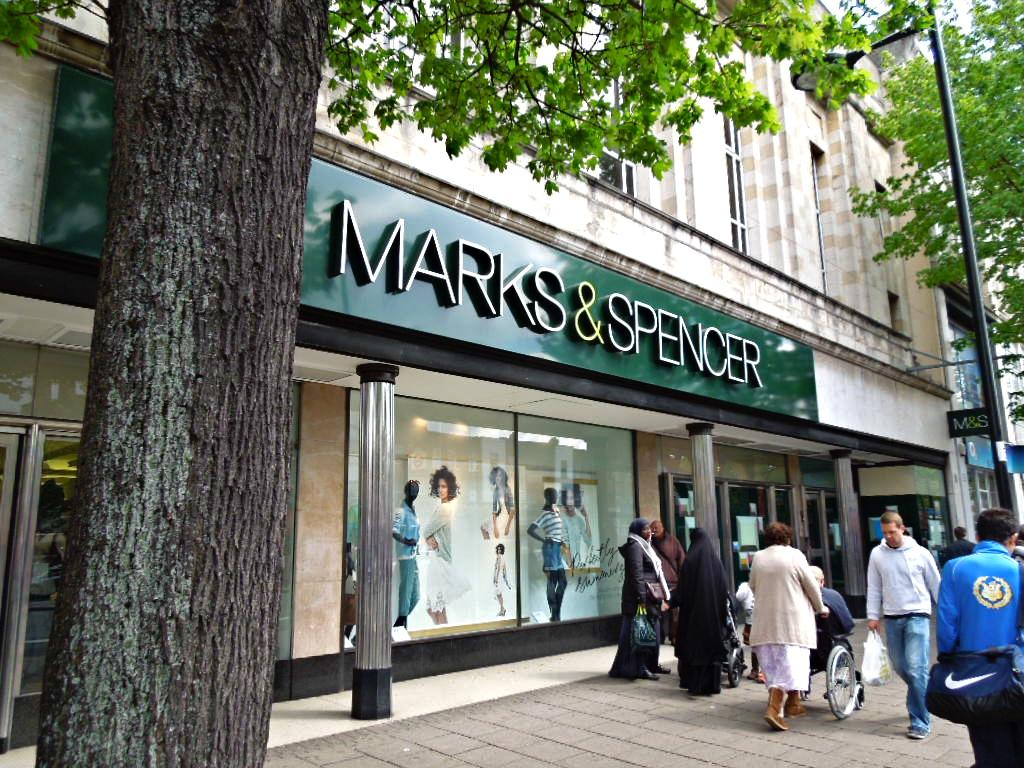 th_2_Marks and Spencer