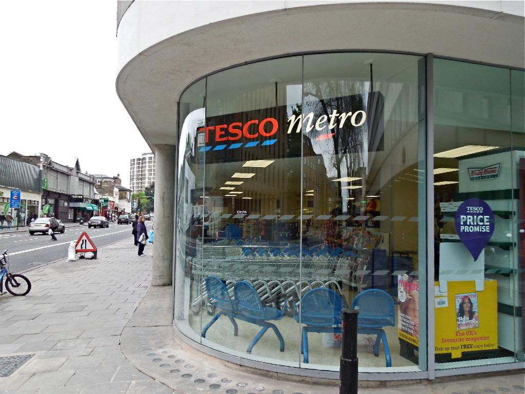 th_4_Tesco
