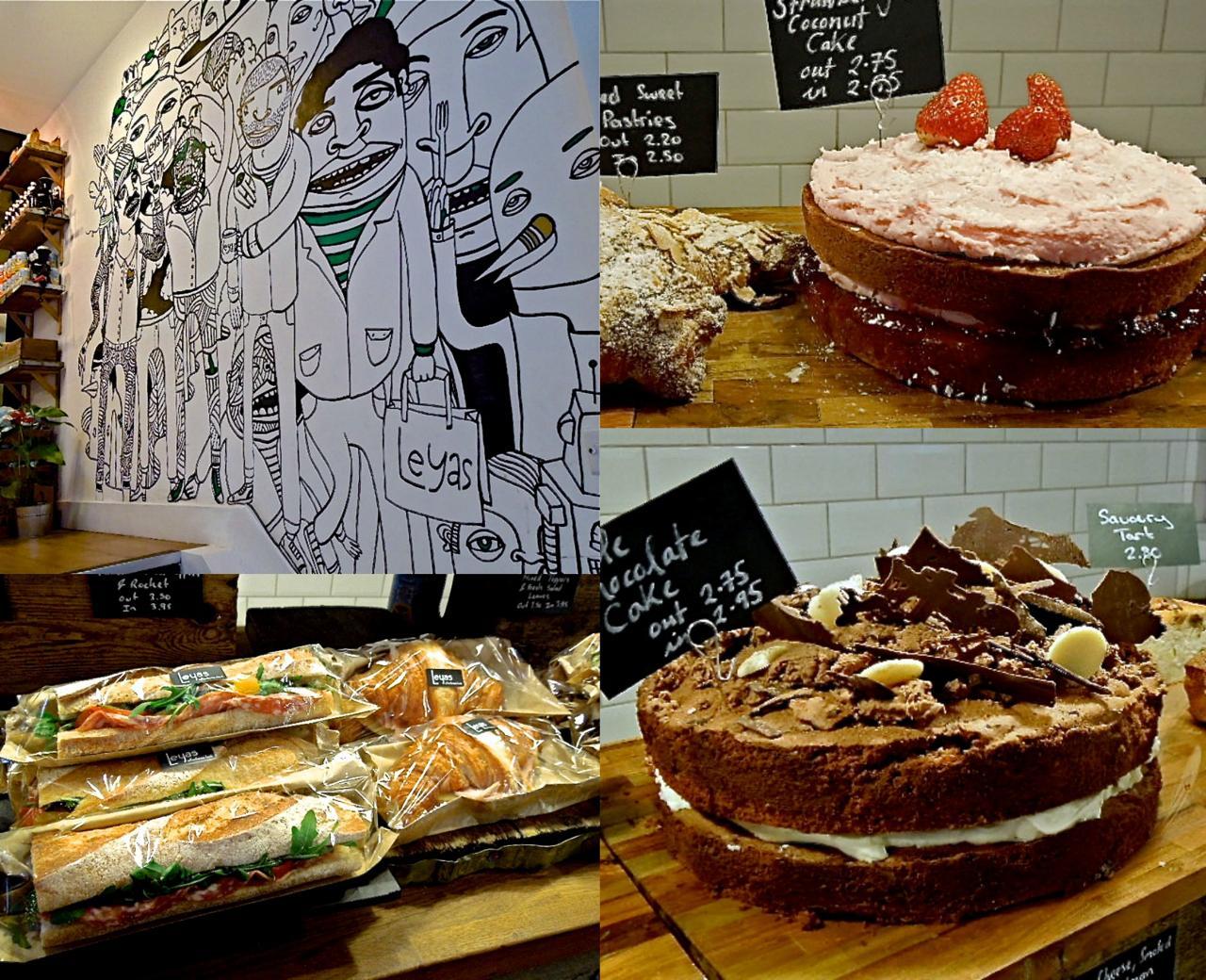 th_Cafe Leyas3
