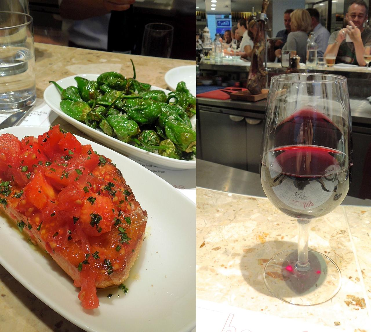 th_barrafina_Covent3
