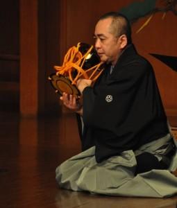 takinojo-mochizuki