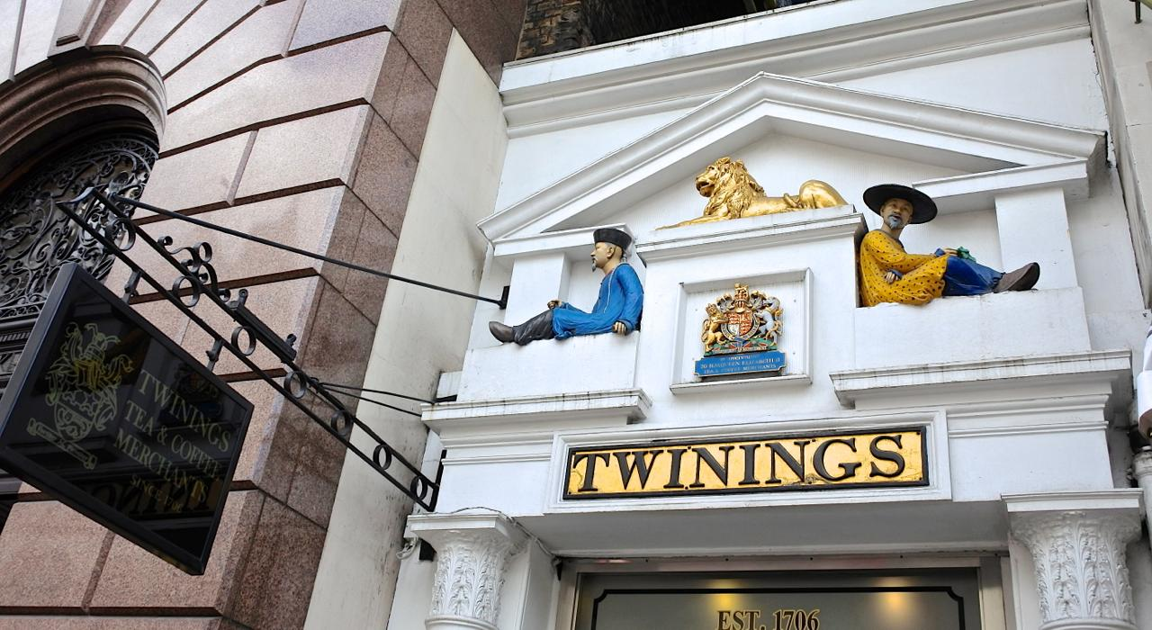 th_Twinings_banner