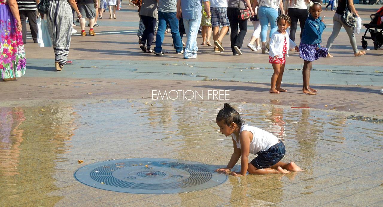 th_Emotion_Free