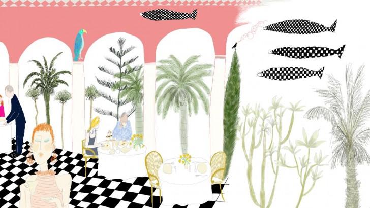 th_Madeira Cafe