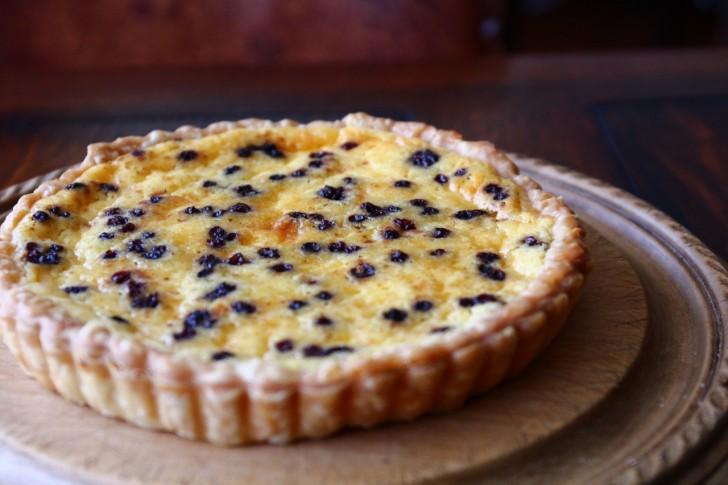 pudding pie1