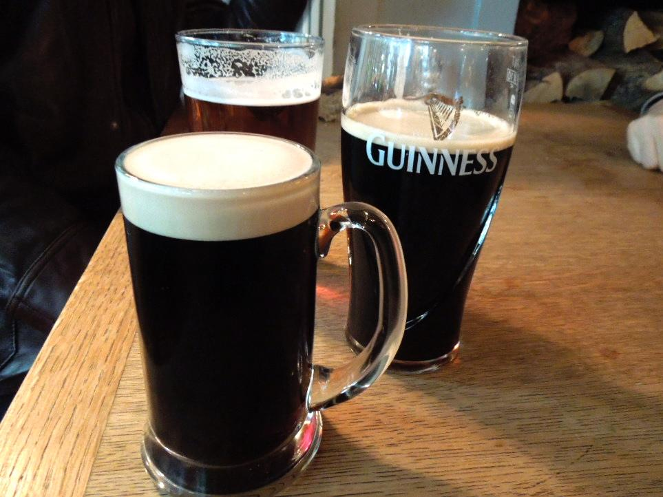 th_4_Guiness