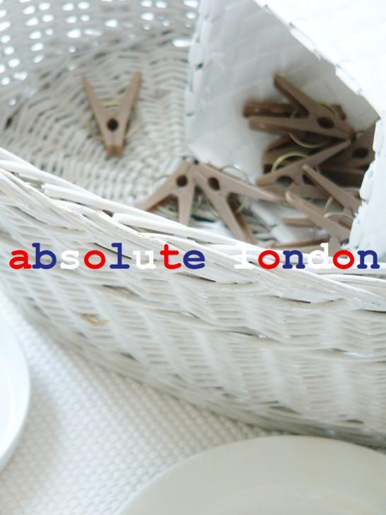 ablon #36 basket