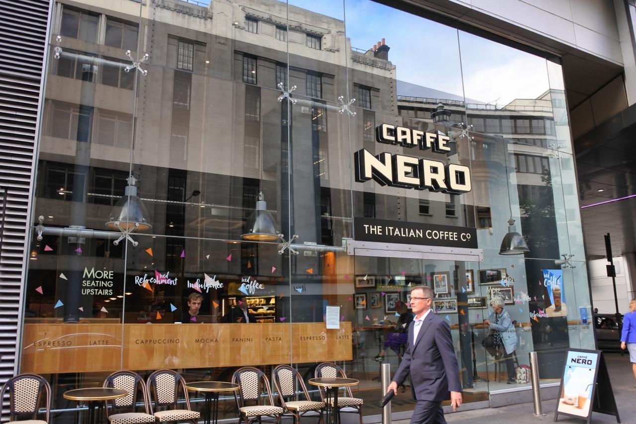 th_1_Nero