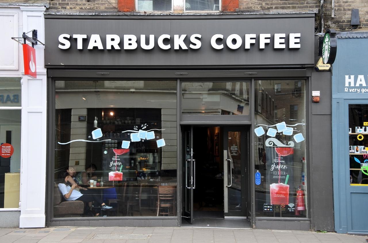 th_4_Starbucks