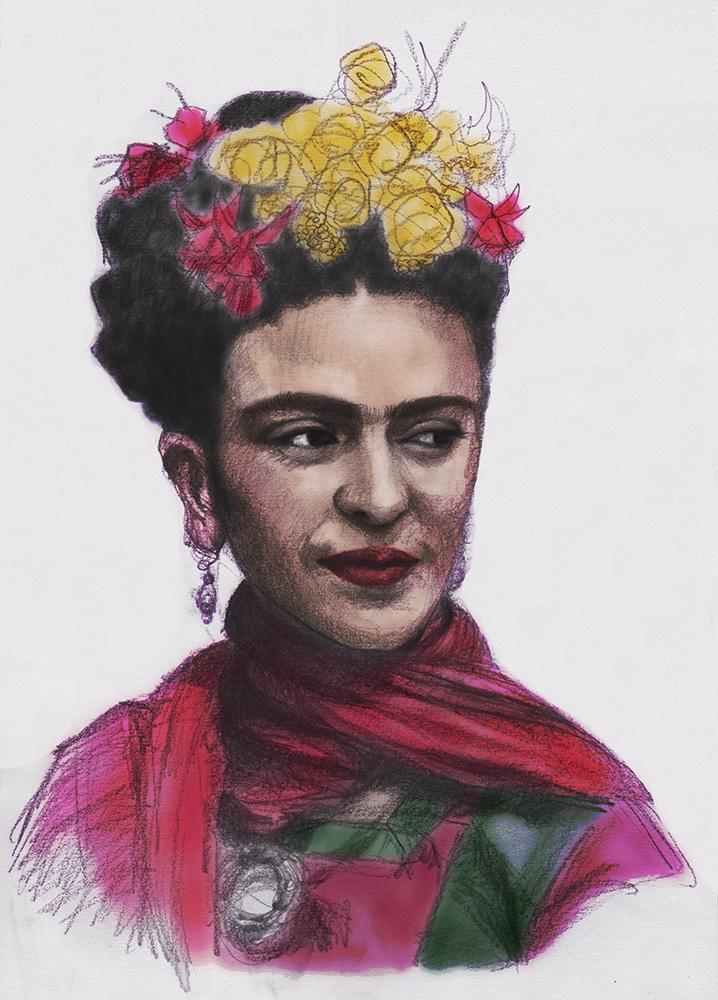 th_Frida Khalo