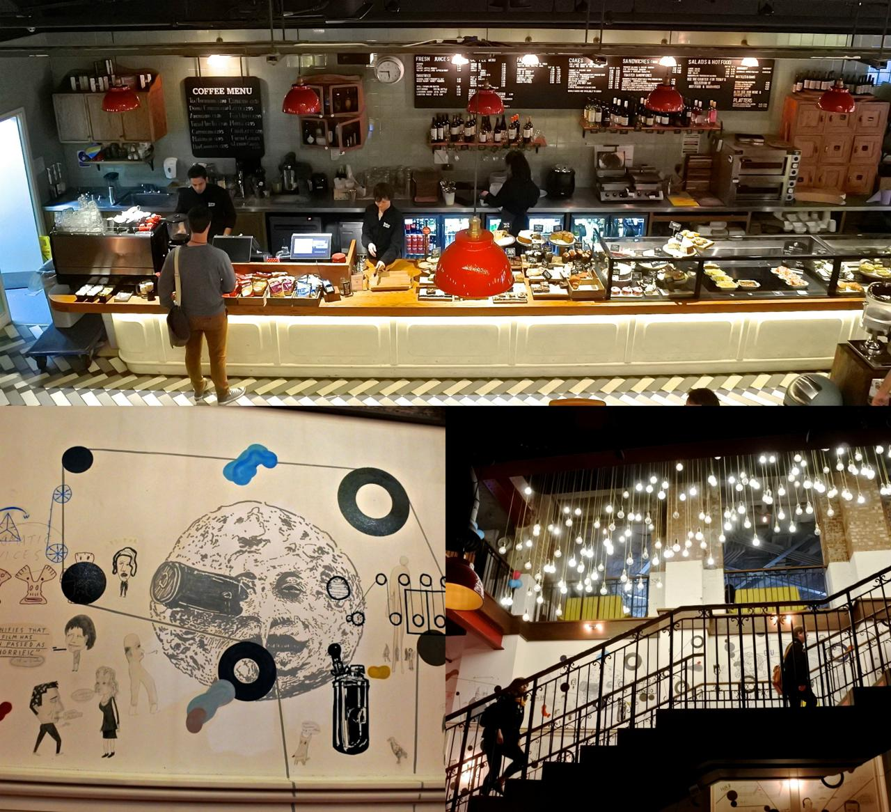 th_PicturehouseCentral1