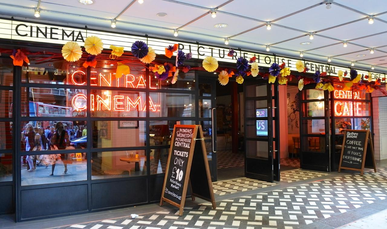 th_Picturehouse_Central_banner