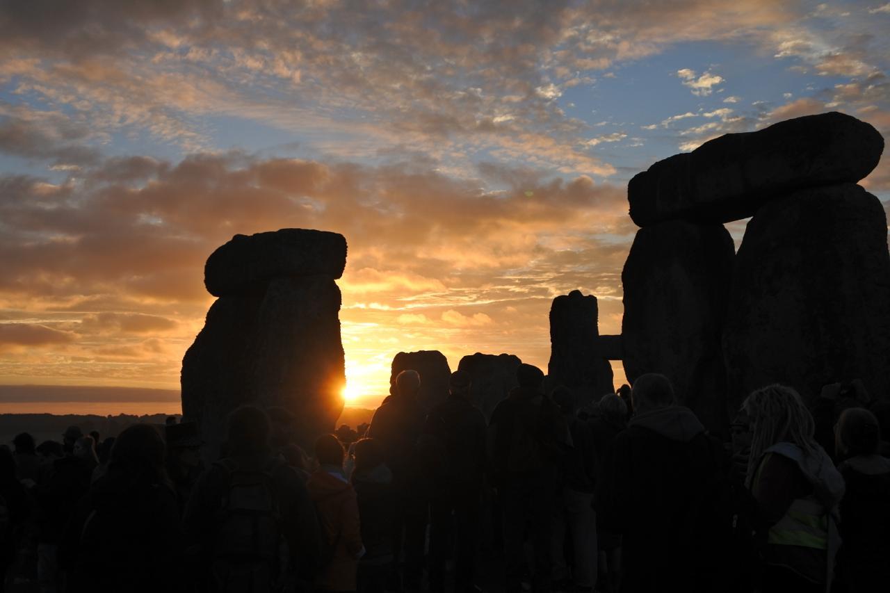 th_Stonehenge6