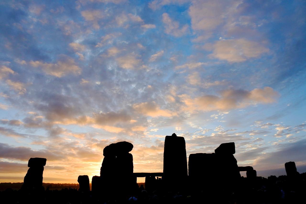 th_Stonehenge9