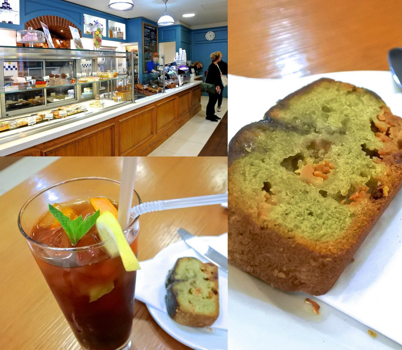 th_Cafe Le Cordon Blue3