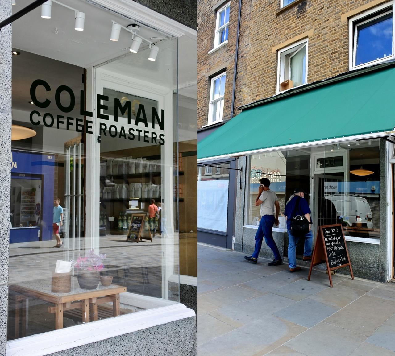 th_Coleman Coffee0