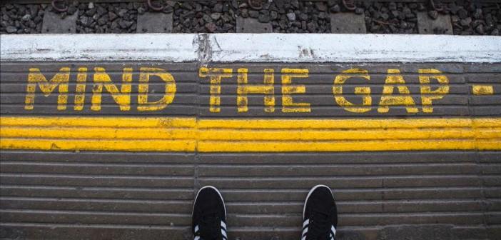 ロンドン地下鉄の攻略法   ベスト5