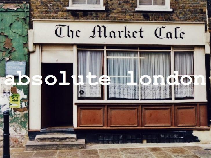 ablon-the-market-cafe