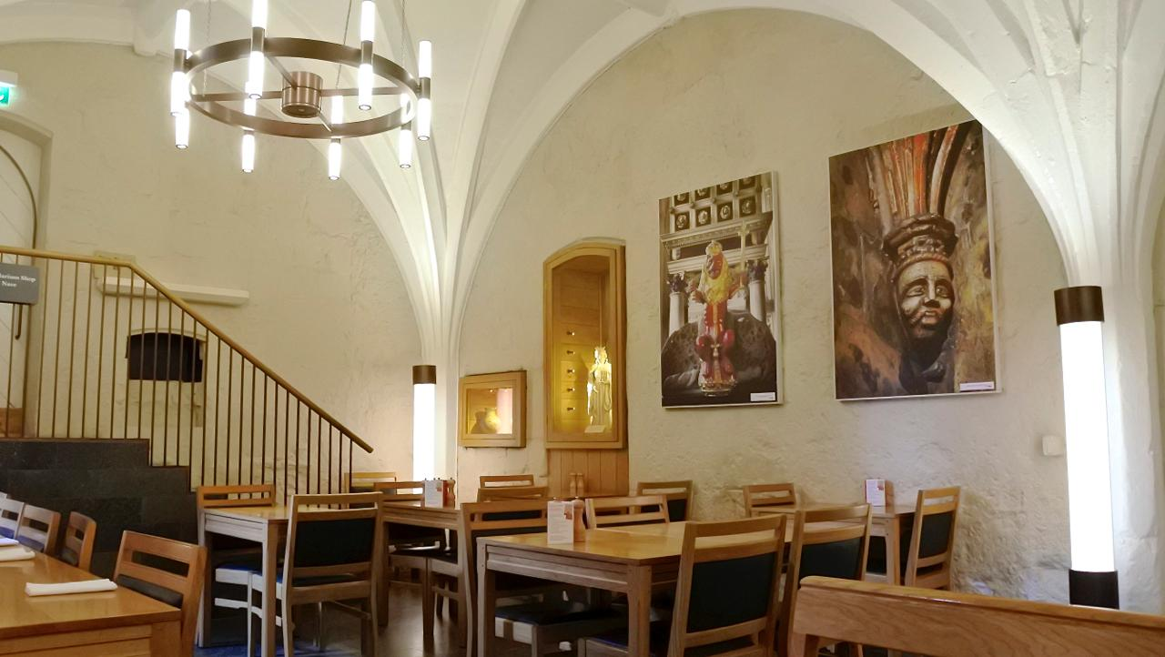 th_cellarium-cafe-and-terrace_banner