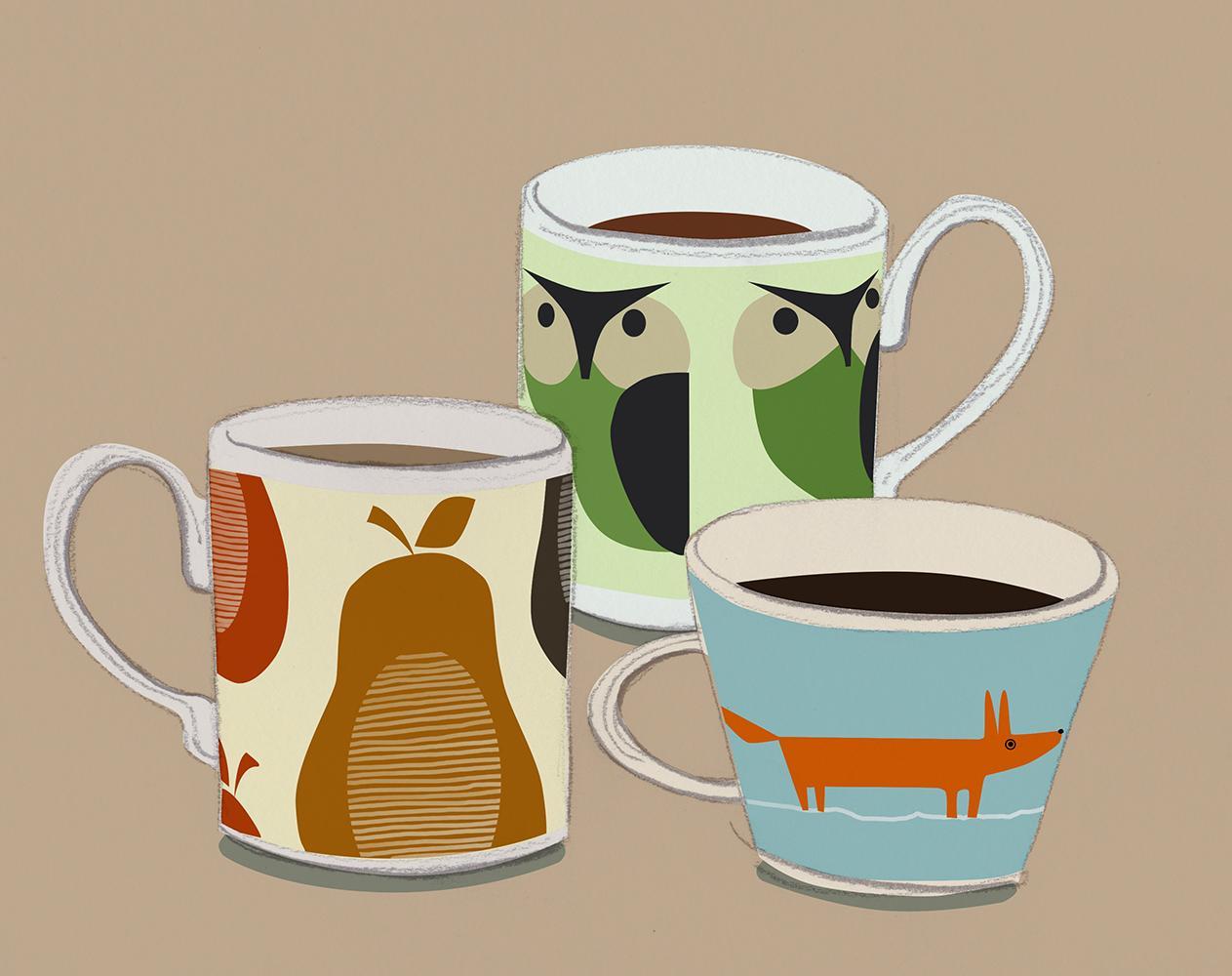 th_Mugs