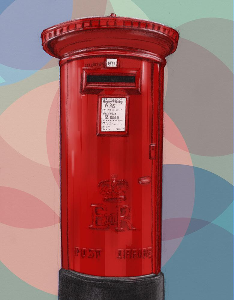 th_post-box