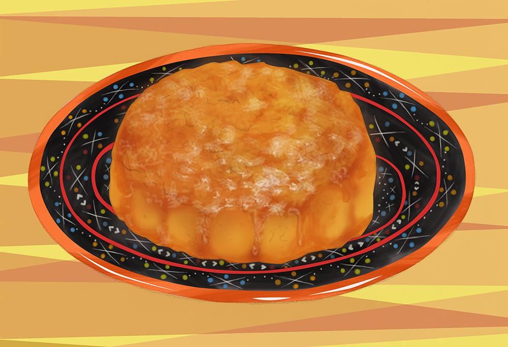 th_steamed-pudding