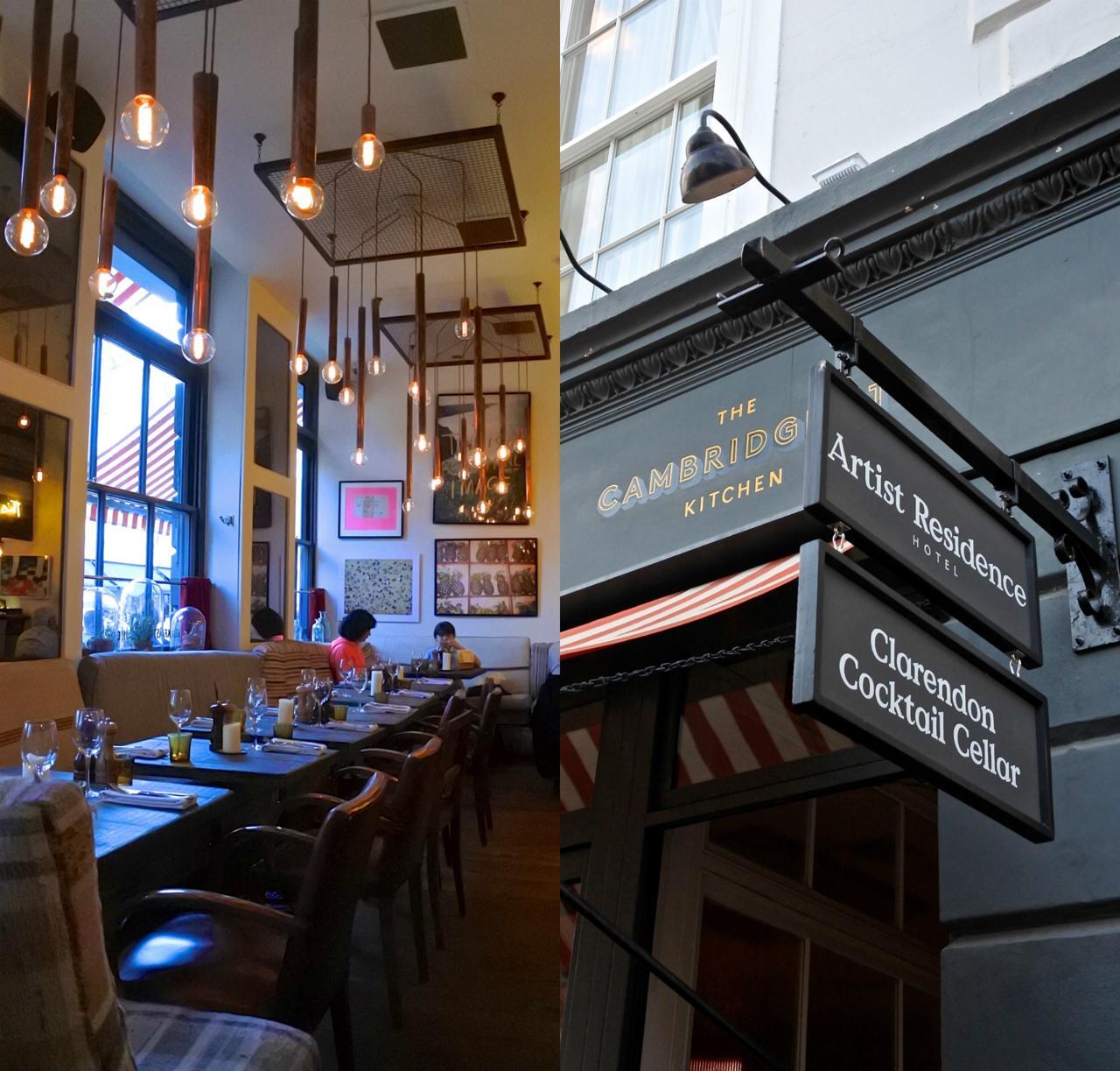 th_cambridge-street-kitchen_1