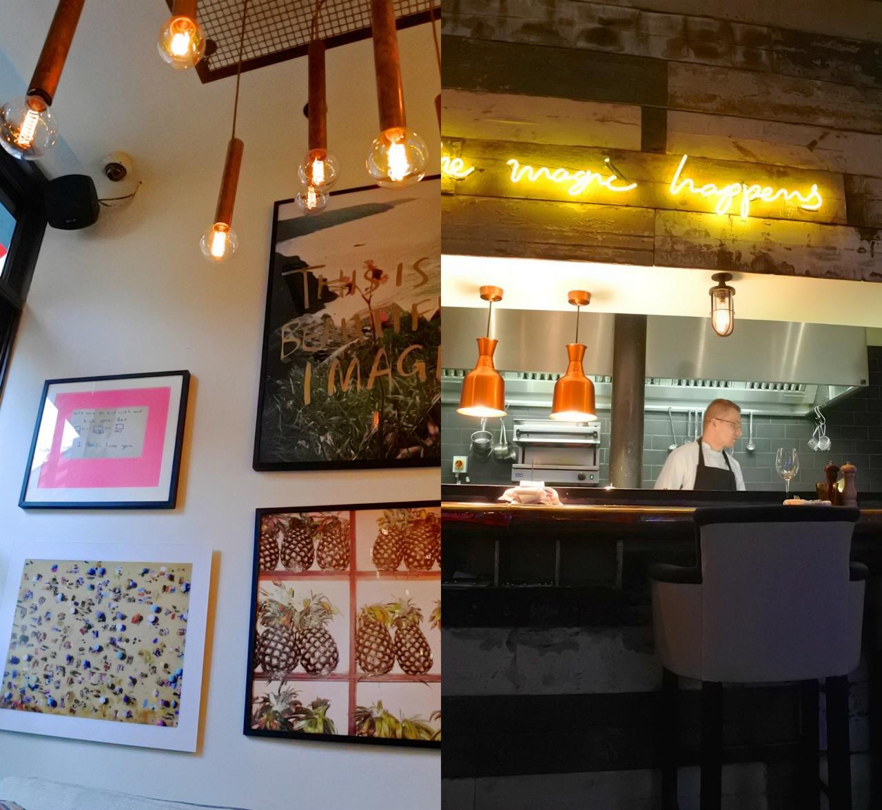 th_cambridge-street-kitchen_2