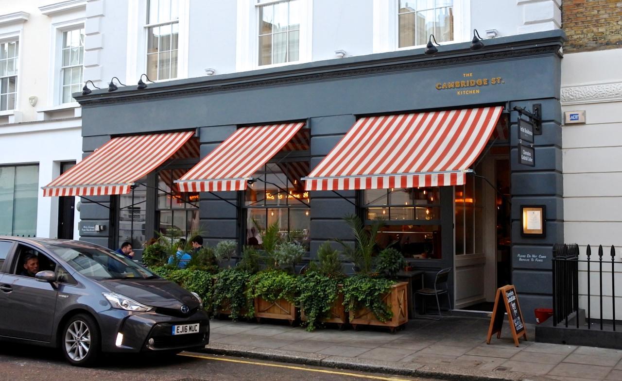 th_cambridge-street-kitchen_banner