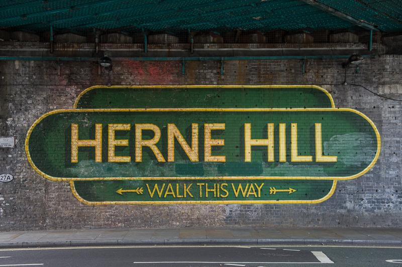 th_hernehill1
