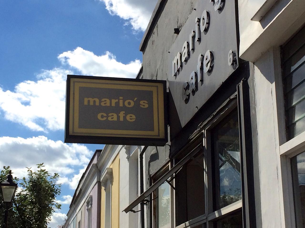 th_marios-cafe_0