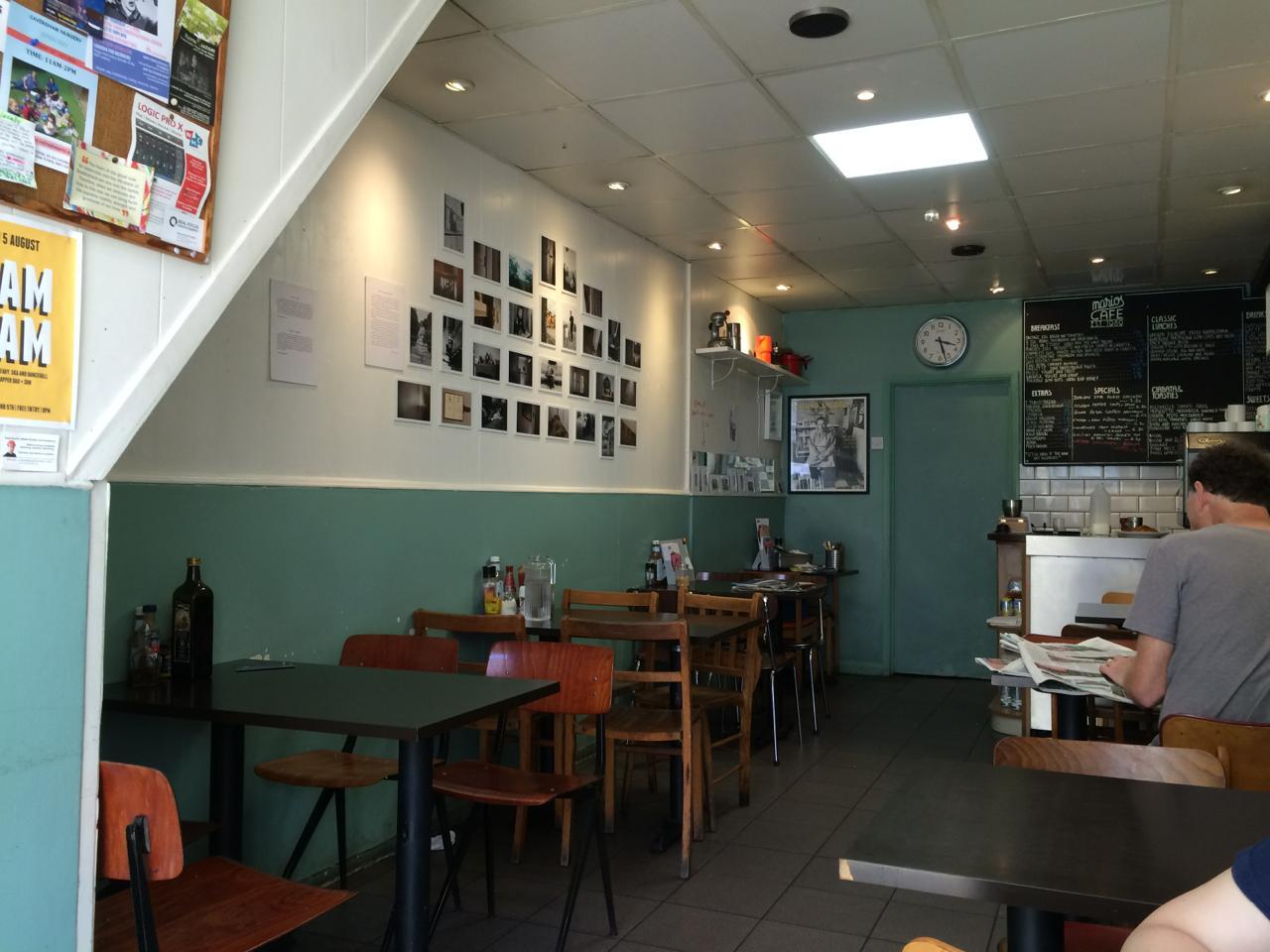 th_marios-cafe_1