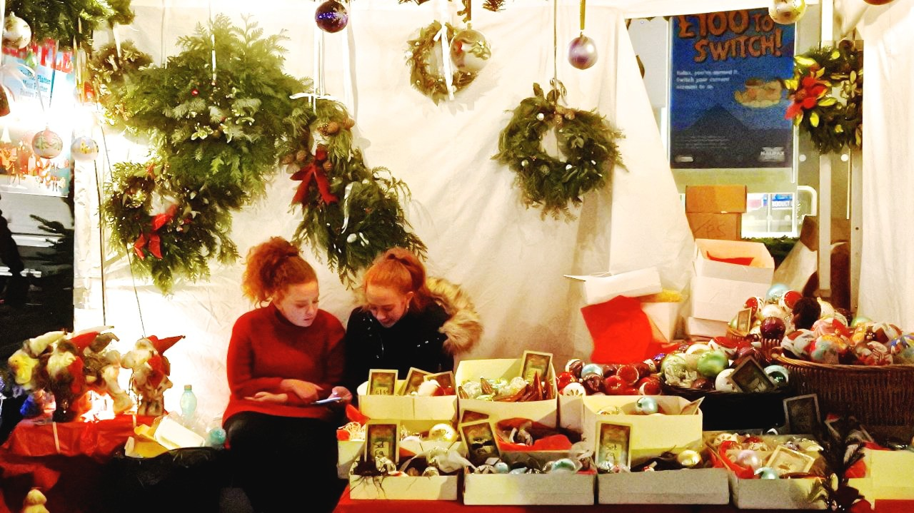 th_mayfair-christmas_banner2