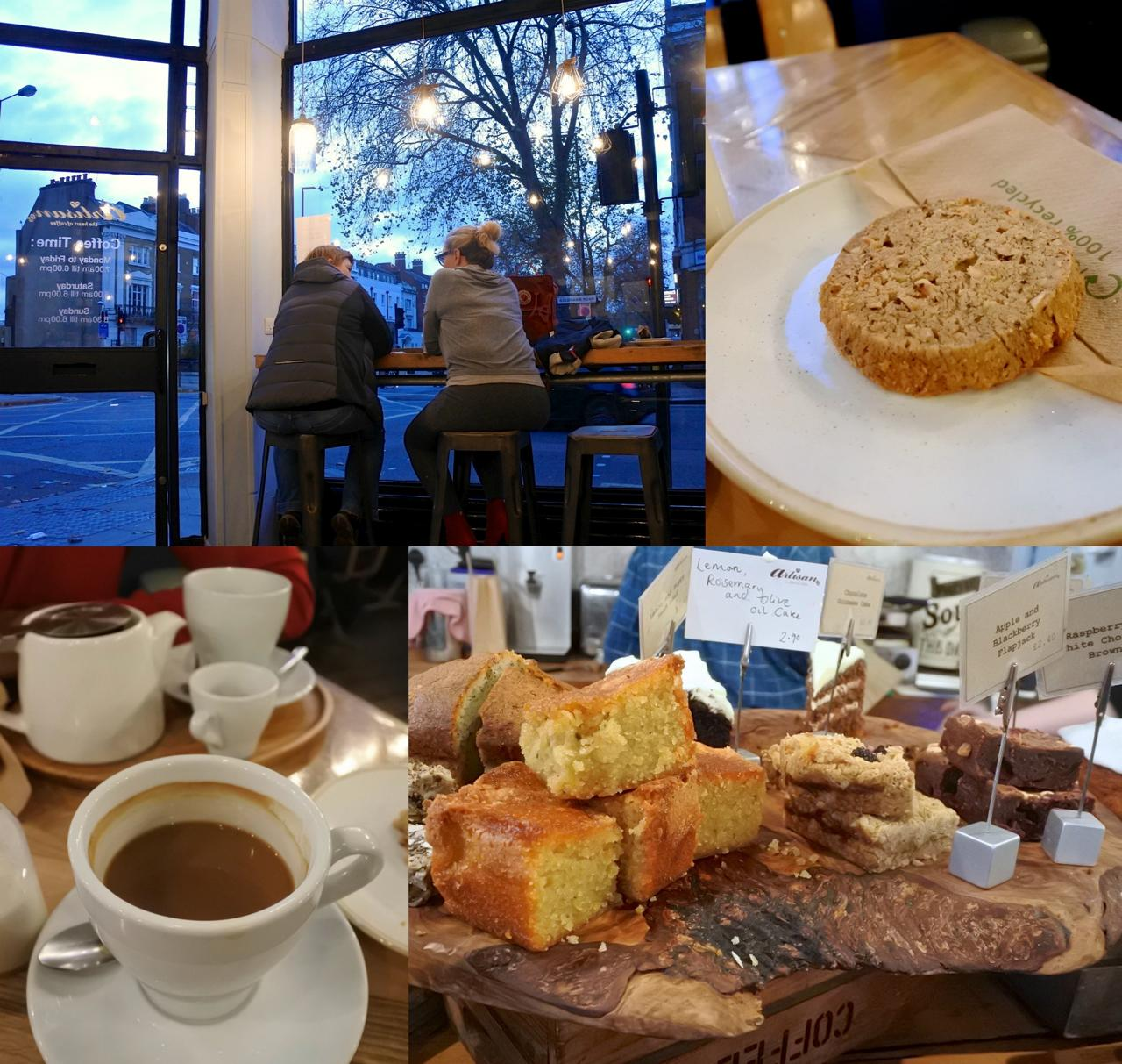 th_artisan-coffee_stamford-brook_3