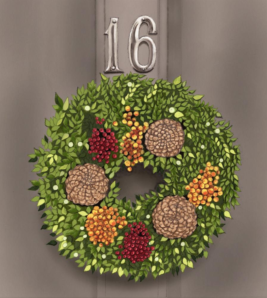 th_wreath