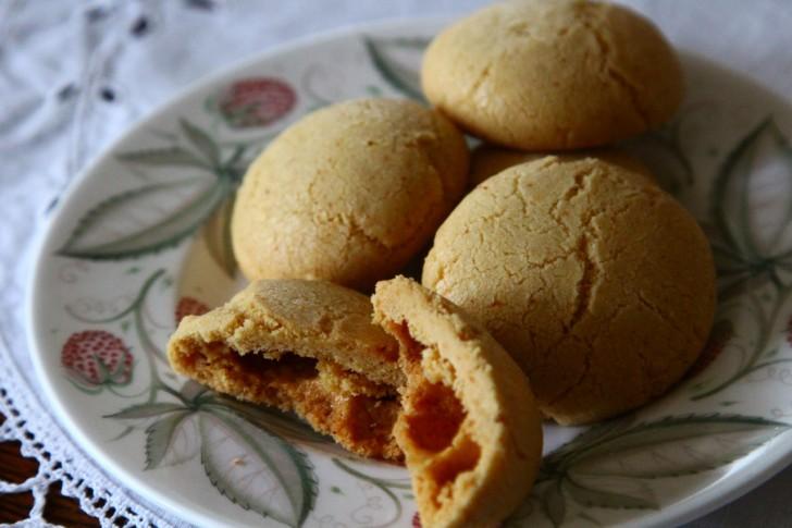 Grantam gingerbread1